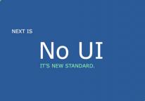 ���� UI����'���У����ʦ�Dz���Ҫʧҵ�ˣ�